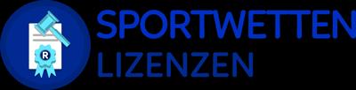 Sportwetten Lizenzen in Deutschland
